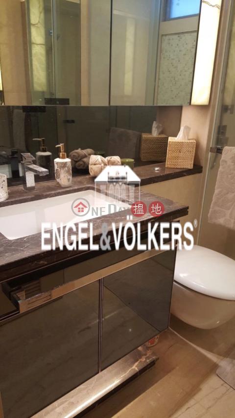 大角咀4房豪宅筍盤出售|住宅單位|瓏璽(Imperial Cullinan)出售樓盤 (EVHK37660)_0