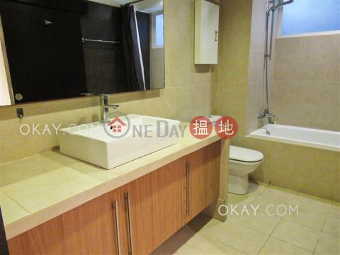 1房1廁,實用率高,連車位,露台《暢園出租單位》|暢園(Chong Yuen)出租樓盤 (OKAY-R60980)_0