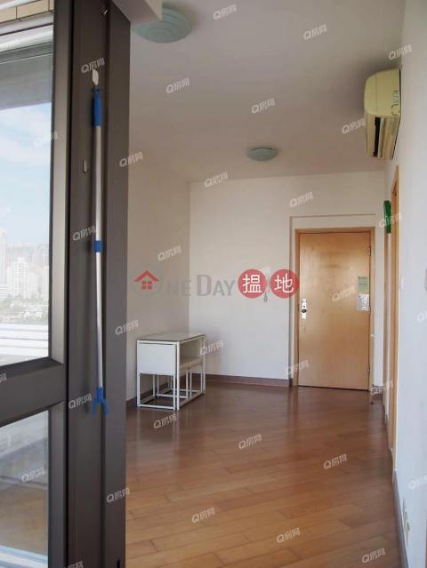 La Grove Tower 1   2 bedroom Low Floor Flat for Sale La Grove Tower 1(La Grove Tower 1)Sales Listings (QFANG-S94351)_0