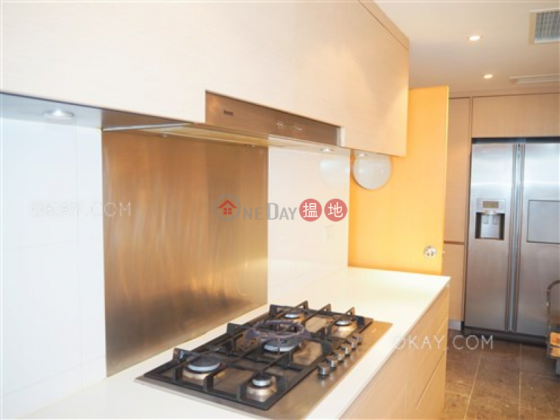 Property Search Hong Kong | OneDay | Residential | Rental Listings | Efficient 4 bedroom with balcony | Rental