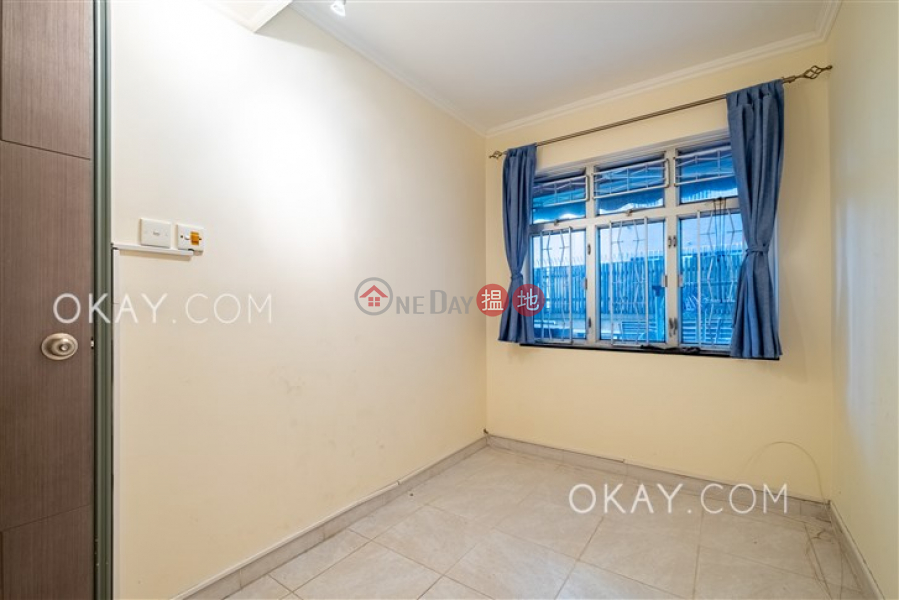 Property Search Hong Kong | OneDay | Residential, Sales Listings Intimate 1 bedroom in Quarry Bay | For Sale