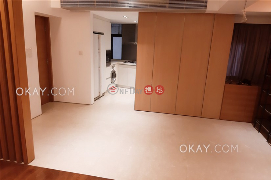 Holland Garden High Residential Rental Listings HK$ 48,500/ month