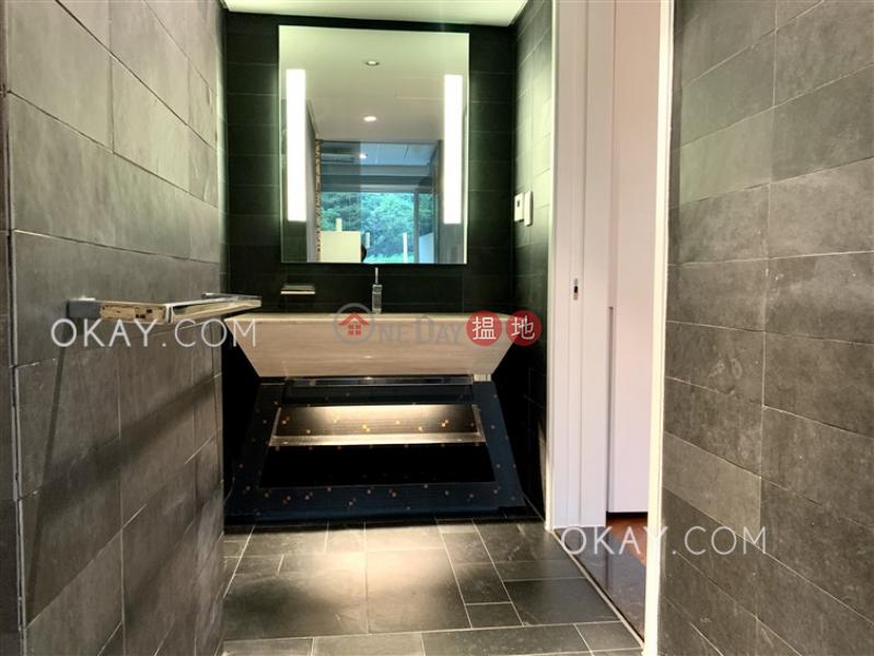 4房2廁,星級會所,連車位《淺水灣道129號 2座出租單位》-129淺水灣道   南區 香港出租-HK$ 135,000/ 月