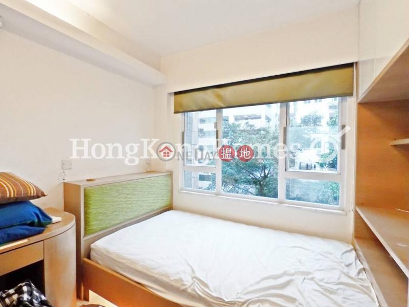 香港搵樓|租樓|二手盤|買樓| 搵地 | 住宅-出售樓盤|利德大廈4房豪宅單位出售