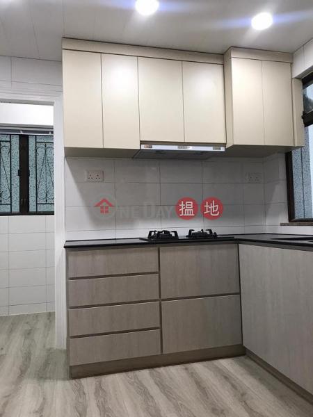灣仔百旺都中心單位出租|住宅7-17廈門街 | 灣仔區-香港-出租-HK$ 33,000/ 月
