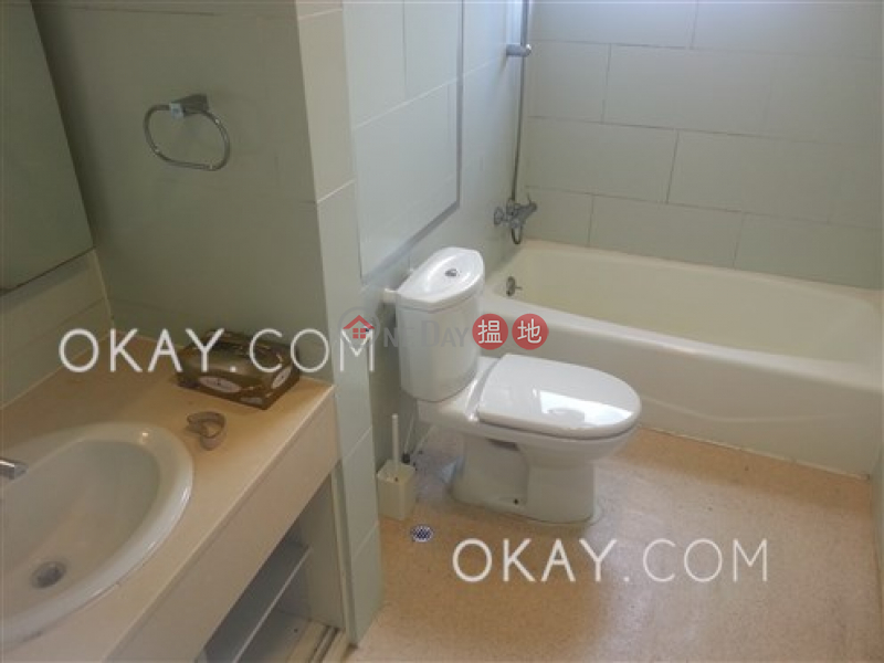 St. Joan Court   Middle Residential   Rental Listings   HK$ 48,000/ month