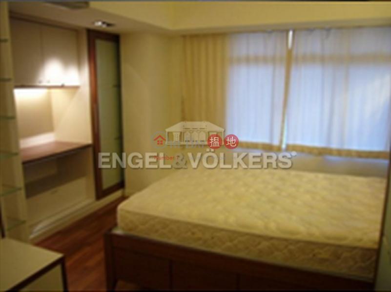 中半山兩房一廳筍盤出售|住宅單位|61羅便臣道 | 中區香港出售-HK$ 2,698萬