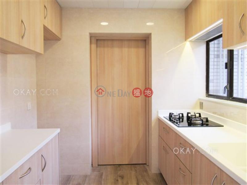 慧苑B座高層 住宅-出售樓盤 HK$ 3,100萬