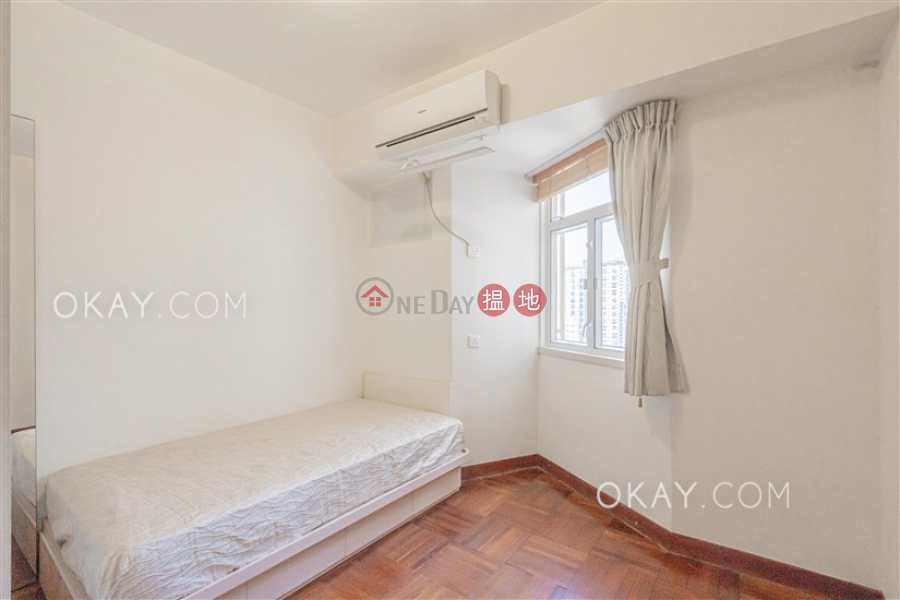 Property Search Hong Kong | OneDay | Residential | Rental Listings Nicely kept 3 bedroom with balcony | Rental
