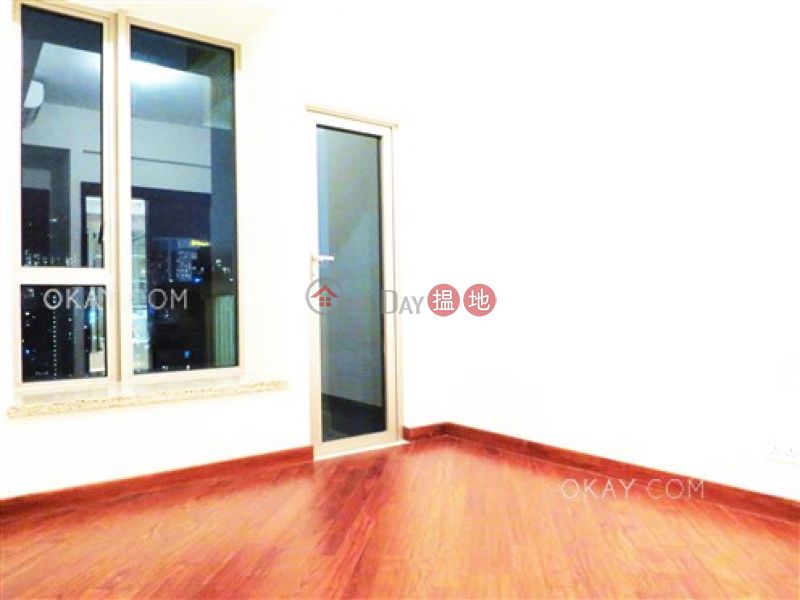 Nicely kept 1 bed on high floor with sea views | For Sale | The Avenue Tower 2 囍匯 2座 Sales Listings