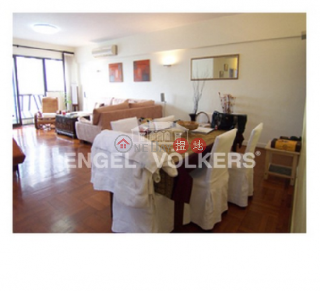 HK$ 98,000/ month, Camelot Height Eastern District 3 Bedroom Family Flat for Rent in Mid-Levels East