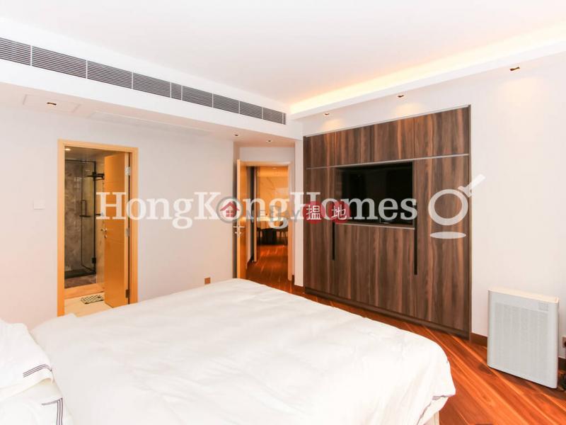 HK$ 2,800萬會展中心會景閣灣仔區 會展中心會景閣兩房一廳單位出售