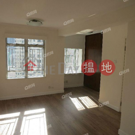 Kui Yan Court | 2 bedroom High Floor Flat for Sale
