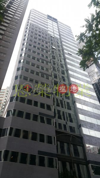 HK$ 75,650/ month Jonsim Place | Wan Chai District TEL: 98755238