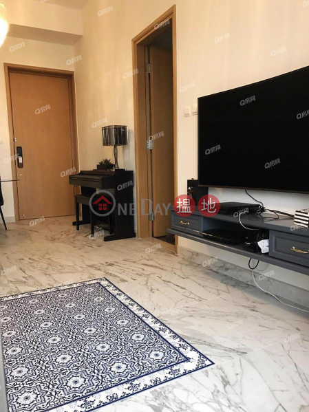 Property Search Hong Kong | OneDay | Residential, Sales Listings, Grand Austin Tower 1A | 2 bedroom High Floor Flat for Sale