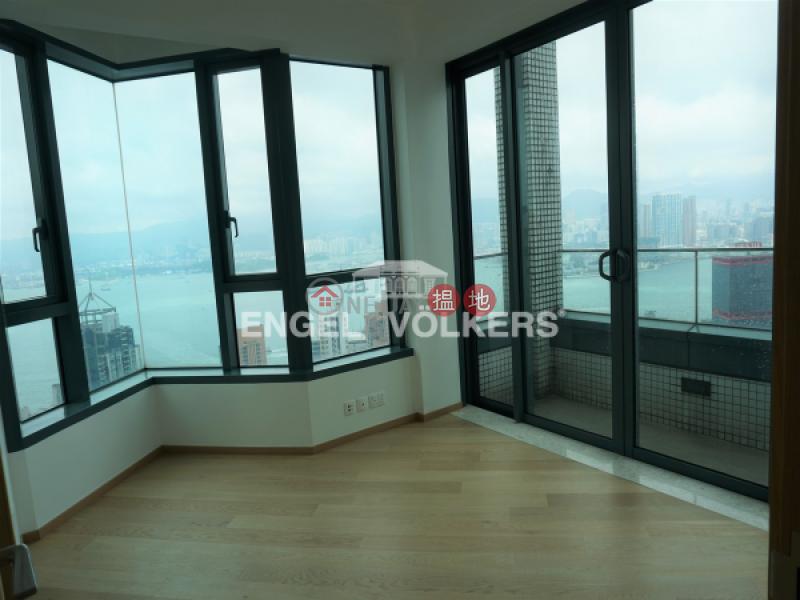 香港搵樓|租樓|二手盤|買樓| 搵地 | 住宅出租樓盤西半山三房兩廳筍盤出租|住宅單位