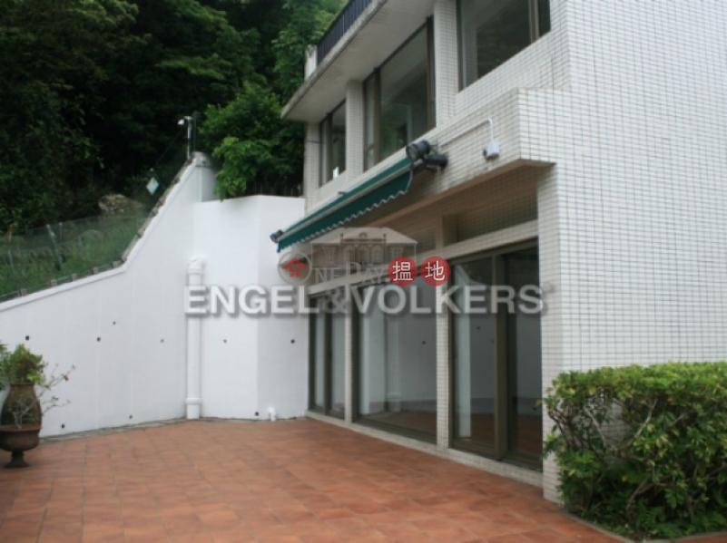 山頂4房豪宅筍盤出租|住宅單位-5柯士甸山道 | 中區|香港出租-HK$ 232,000/ 月