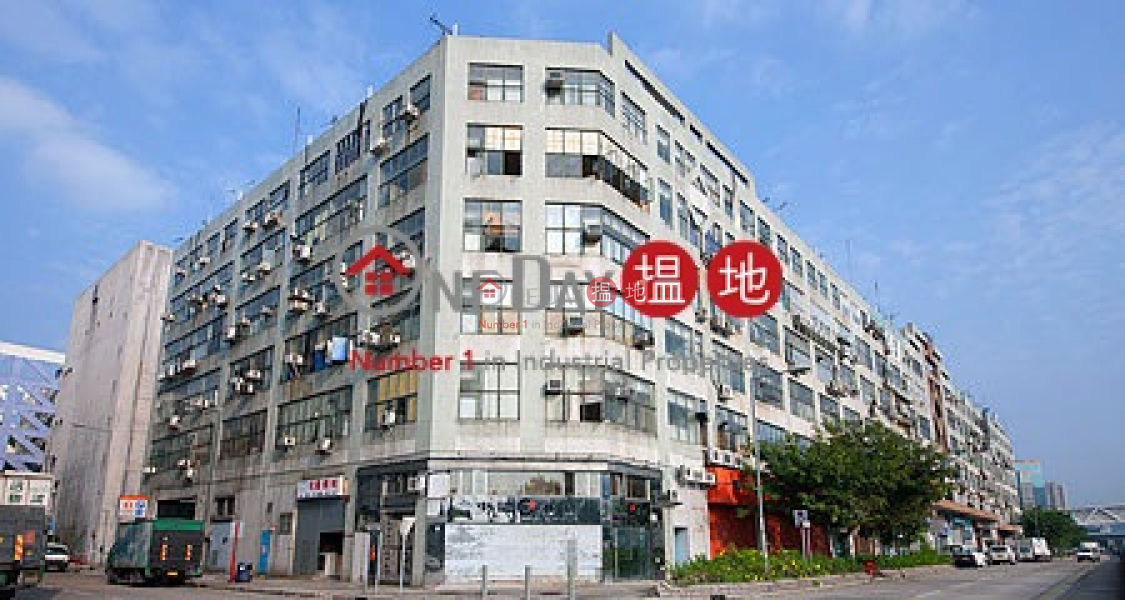 CAMBRIDGE PLAZA, Cambridge Plaza 劍橋廣場 Rental Listings | Sheung Shui (tlgpp-01432)