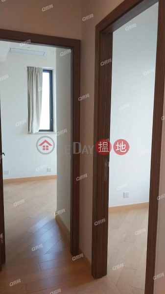 Property Search Hong Kong | OneDay | Residential | Rental Listings | Grand Yoho Phase 2 Tower 3 | 2 bedroom Flat for Rent
