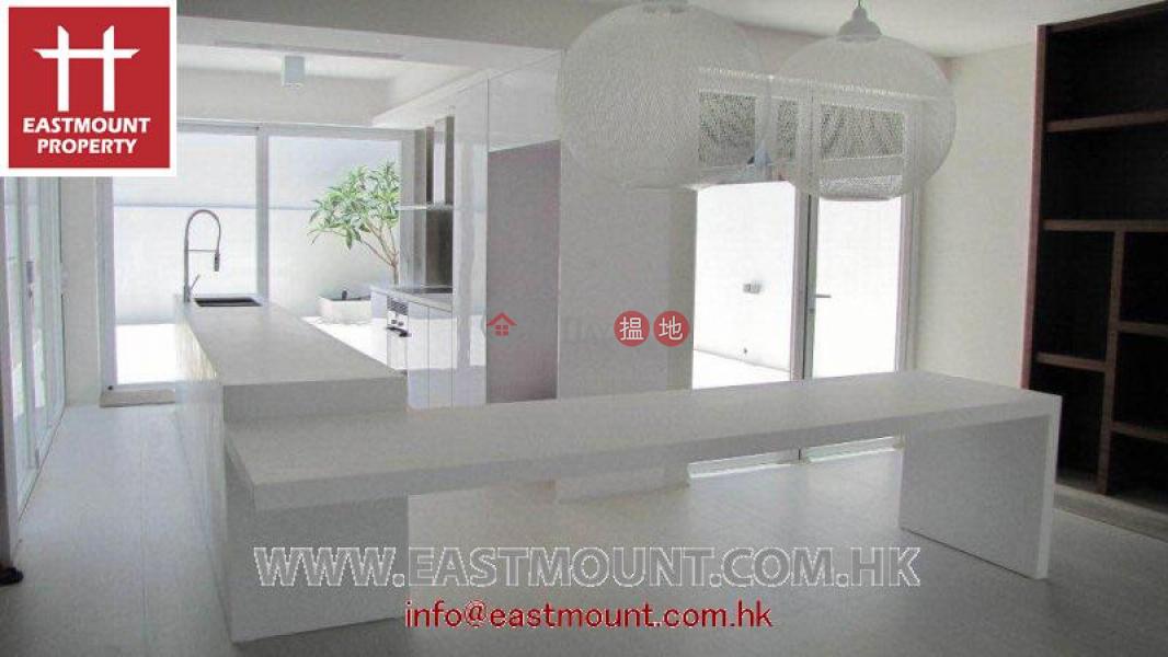 House T1 Villa Pergola, Whole Building | Residential | Sales Listings, HK$ 44M