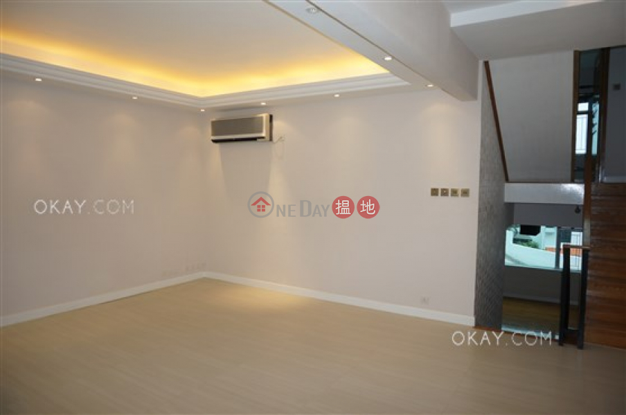 Popular house in Sai Kung | Rental, Las Pinadas 松濤苑 Rental Listings | Sai Kung (OKAY-R285915)