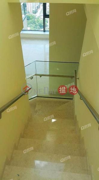 香港搵樓|租樓|二手盤|買樓| 搵地 | 住宅出售樓盤|環境優美,即買即住,名人大宅,交通方便《Grand Yoho 1期1座買賣盤》