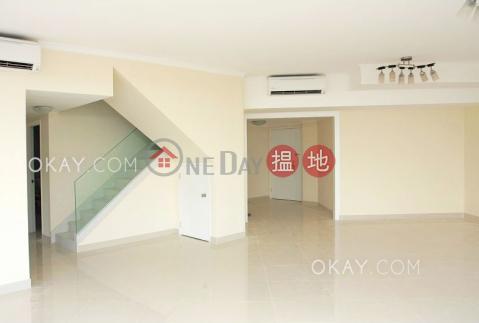 Lovely 5 bedroom on high floor | For Sale|Tregunter(Tregunter)Sales Listings (OKAY-S316347)_0