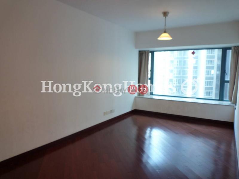 2 Bedroom Unit for Rent at Tower 3 The Long Beach 8 Hoi Fai Road | Yau Tsim Mong | Hong Kong Rental | HK$ 23,500/ month