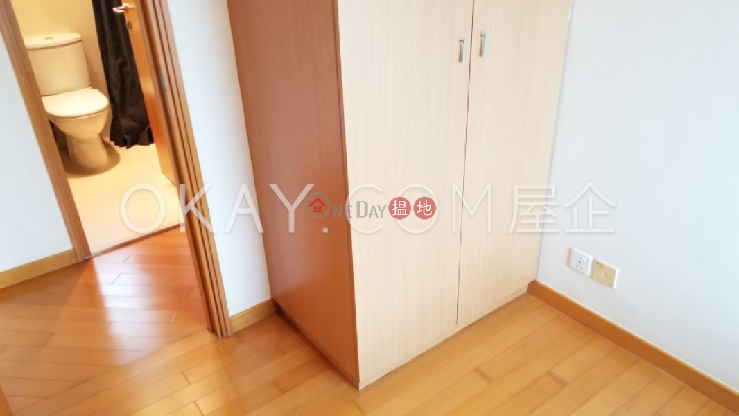 The Zenith Phase 1, Block 3, High   Residential, Rental Listings   HK$ 28,000/ month