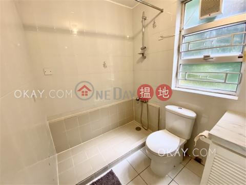 Stylish house with rooftop, balcony | Rental|Chi Fai Path Village(Chi Fai Path Village)Rental Listings (OKAY-R294077)_0
