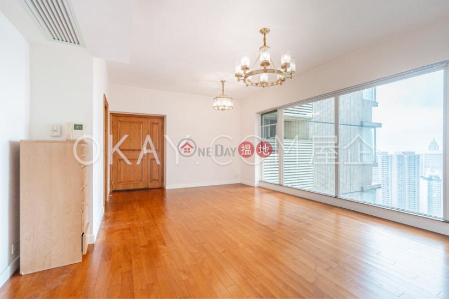 蔚皇居-高層-住宅出租樓盤-HK$ 63,000/ 月