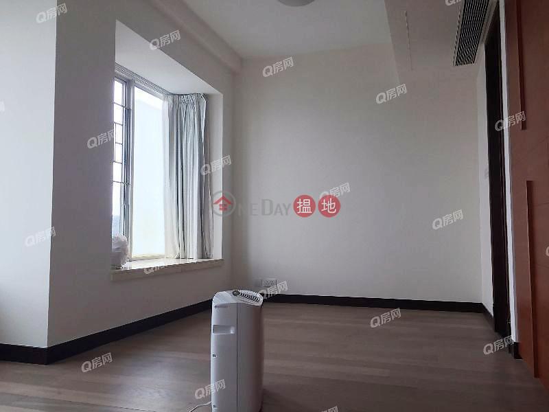 名門 3-5座|高層住宅|出售樓盤HK$ 5,150萬