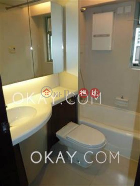 Property Search Hong Kong | OneDay | Residential | Sales Listings Unique 3 bedroom in Mid-levels West | For Sale