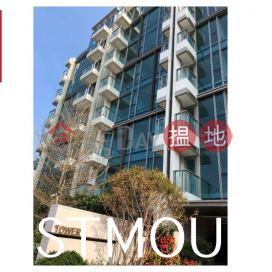 Sai Kung Apartment | Property For Sale and Lease in Mediterranean 逸瓏園- Brand new, Sea View, Close to town | Property ID: 2137|The Mediterranean(The Mediterranean)Sales Listings (EASTM-SSKH659)_0