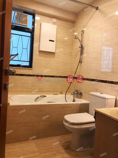 Elizabeth House Block A | 3 bedroom High Floor Flat for Rent | Elizabeth House Block A 伊利莎伯大廈A座 Rental Listings