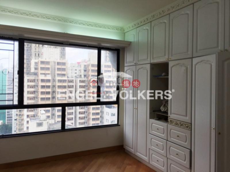 香港搵樓|租樓|二手盤|買樓| 搵地 | 住宅-出售樓盤蘇豪區三房兩廳筍盤出售|住宅單位