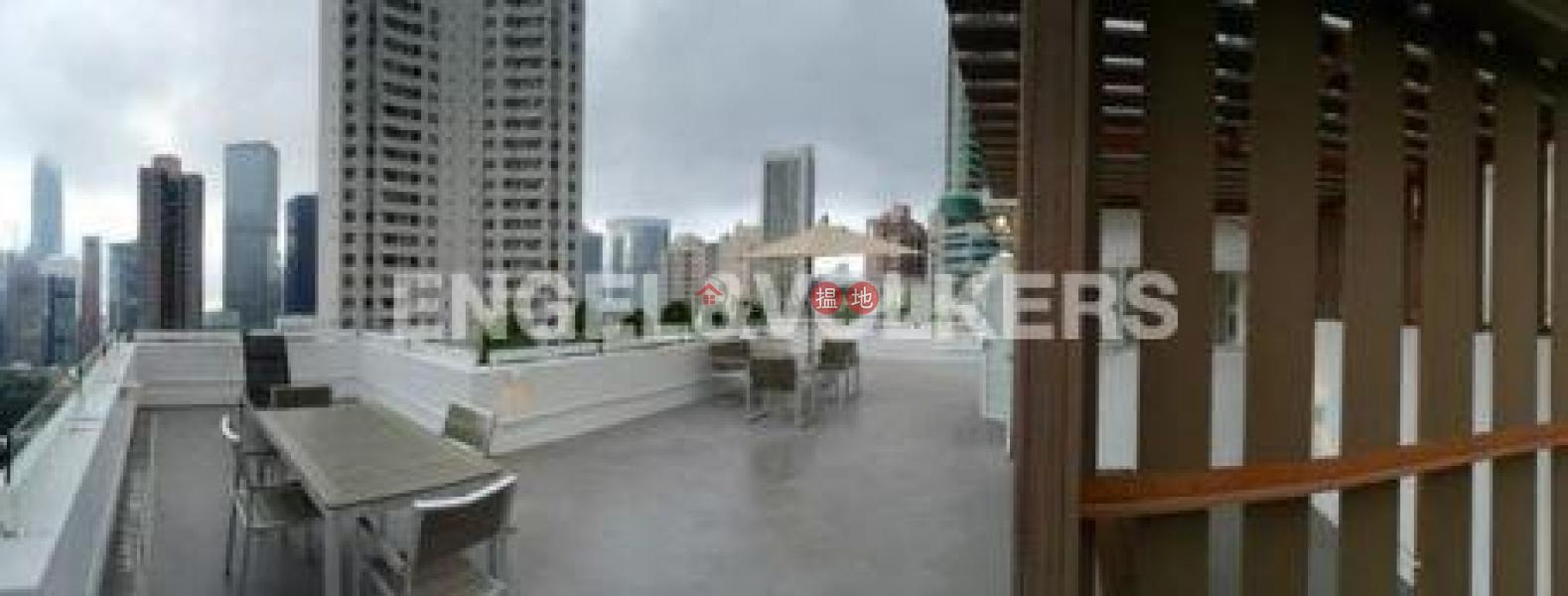 香港搵樓|租樓|二手盤|買樓| 搵地 | 住宅出租樓盤東半山兩房一廳筍盤出租|住宅單位