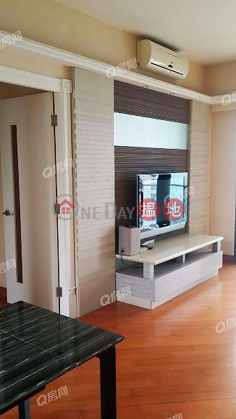 Property Search Hong Kong | OneDay | Residential, Sales Listings Phase 1 Residence Bel-Air | 3 bedroom High Floor Flat for Sale