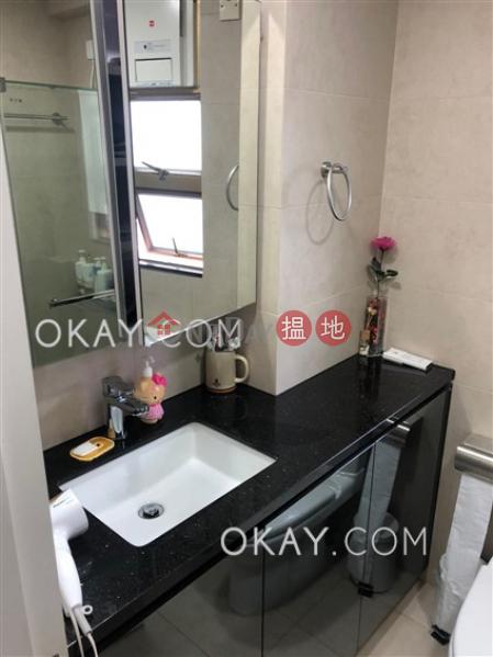3房2廁,露台《雅麗居1座出售單位》|雅麗居1座(Tower 1 The Astrid)出售樓盤 (OKAY-S385197)