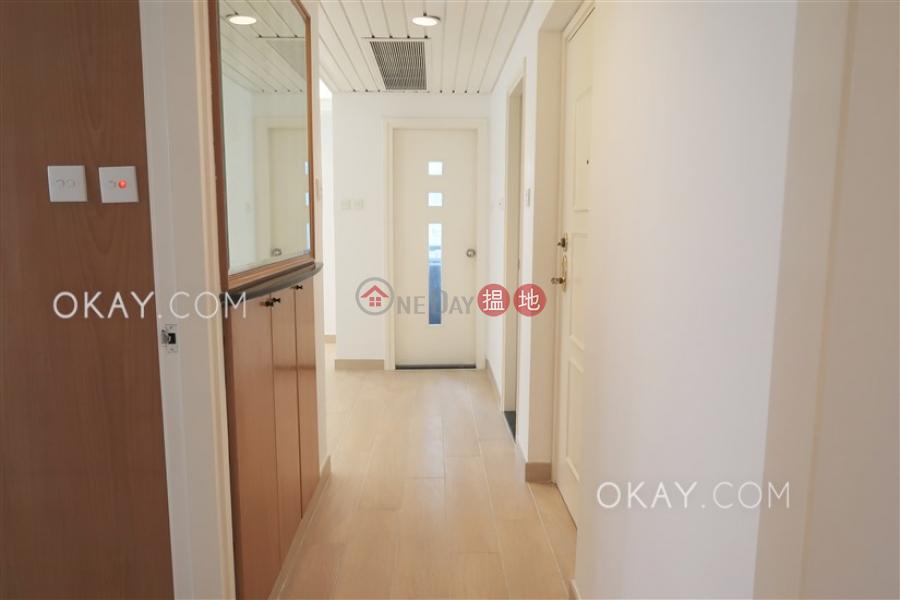 Unique 2 bedroom on high floor | Rental 42 Conduit Road | Western District | Hong Kong, Rental | HK$ 32,000/ month