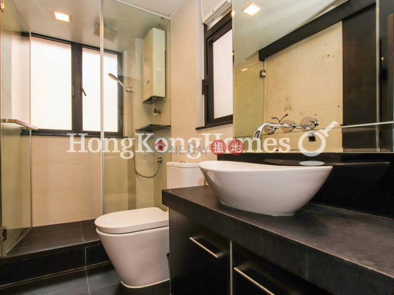 均益大廈第1期一房單位出售|西區均益大廈第1期(Kwan Yick Building Phase 1)出售樓盤 (Proway-LID123546S)