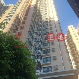 Block 5 Beneville,Tuen Mun, New Territories