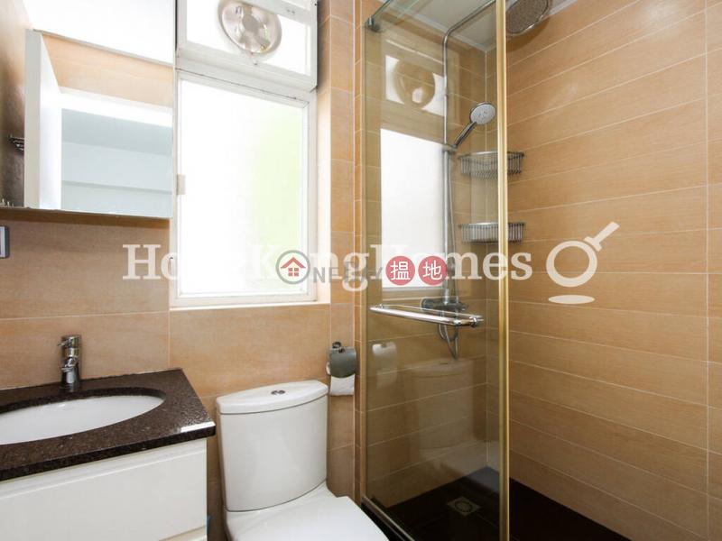 2 Bedroom Unit at CNT Bisney | For Sale, CNT Bisney 美琳園 Sales Listings | Western District (Proway-LID104580S)