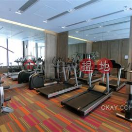 Popular 1 bedroom with balcony | Rental|Wan Chai DistrictPark Haven(Park Haven)Rental Listings (OKAY-R99208)_3