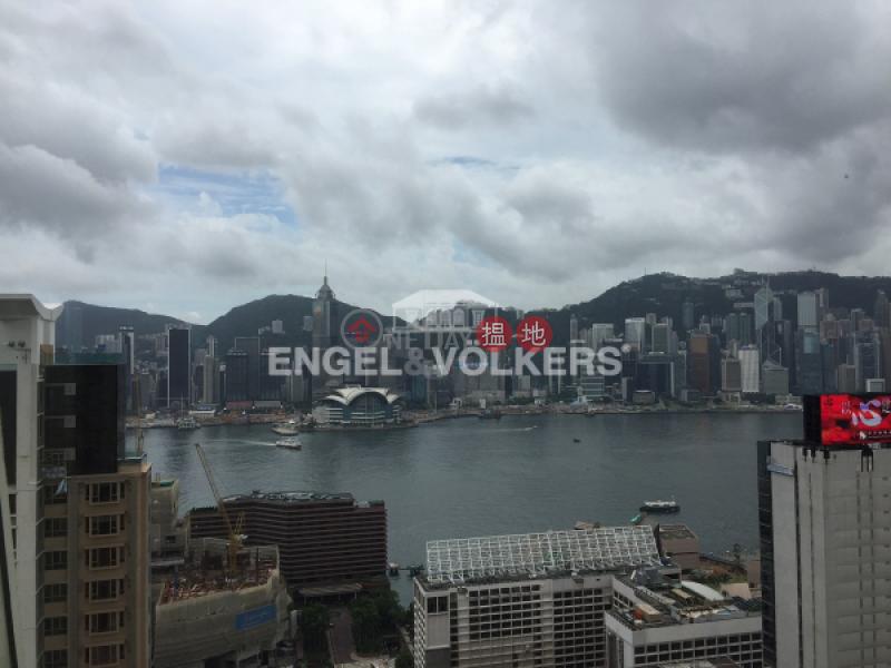 HK$ 34M, The Masterpiece | Yau Tsim Mong, 2 Bedroom Flat for Sale in Tsim Sha Tsui
