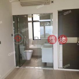 Tower 3 37 Repulse Bay Road | 4 bedroom High Floor Flat for Sale|Tower 3 37 Repulse Bay Road(Tower 3 37 Repulse Bay Road)Sales Listings (XGNQ011300205)_3