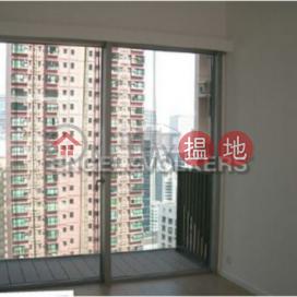 2 Bedroom Flat for Sale in Mid Levels West|Soho 38(Soho 38)Sales Listings (EVHK23566)_0
