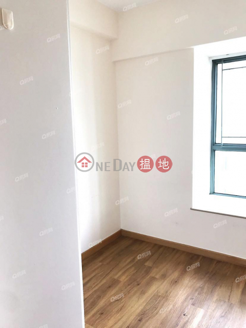 Tower 8 Island Resort | 3 bedroom Low Floor Flat for Rent|Tower 8 Island Resort(Tower 8 Island Resort)Rental Listings (XGGD737702337)_0