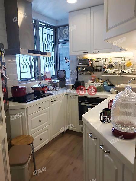 Sorrento | 2 bedroom High Floor Flat for Sale, 1 Austin Road West | Yau Tsim Mong Hong Kong, Sales HK$ 26M