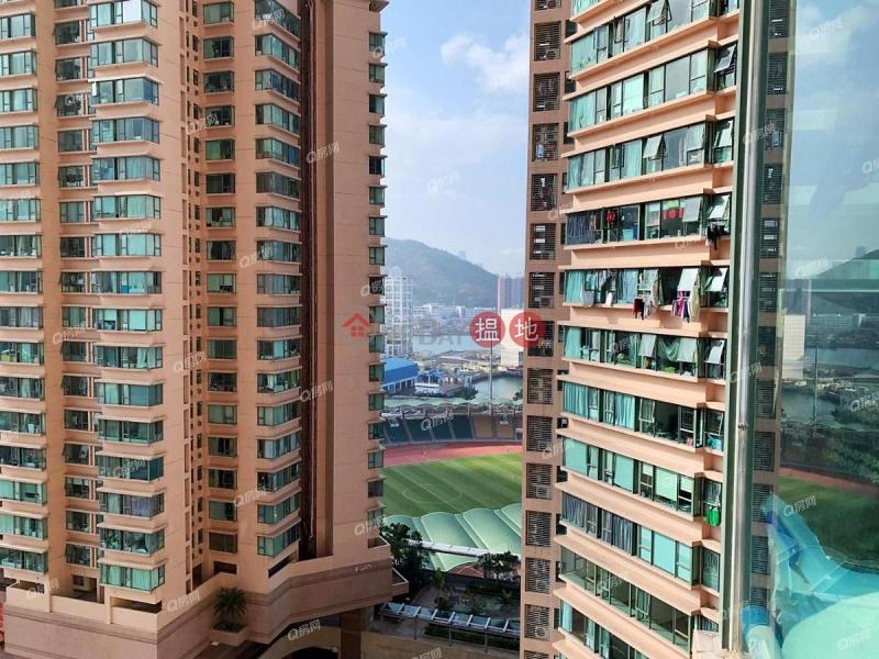 香港搵樓 租樓 二手盤 買樓  搵地   住宅 出租樓盤山海池景,美不勝收《藍灣半島 8座租盤》